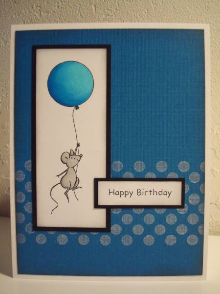 Birthday_Mouse
