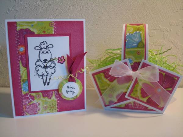 Spring_Basket_and_Card