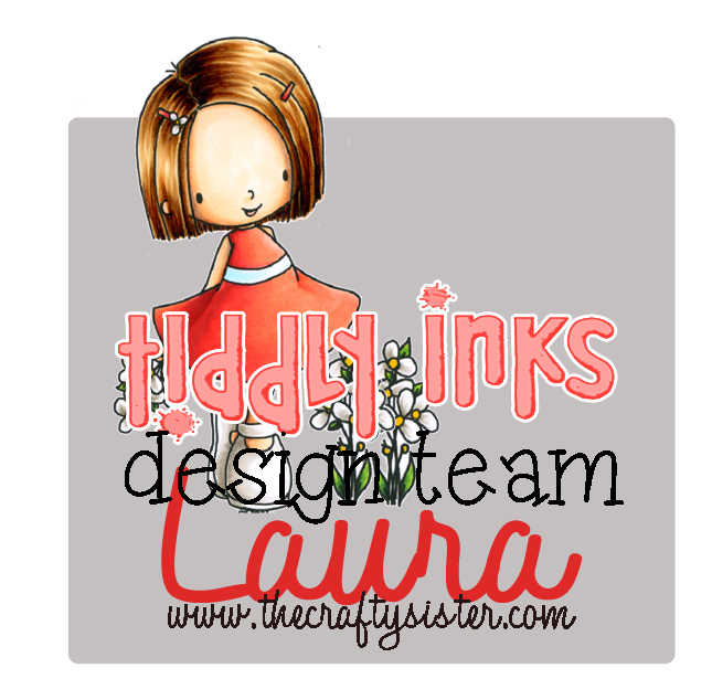 laura tiddlyinks badge