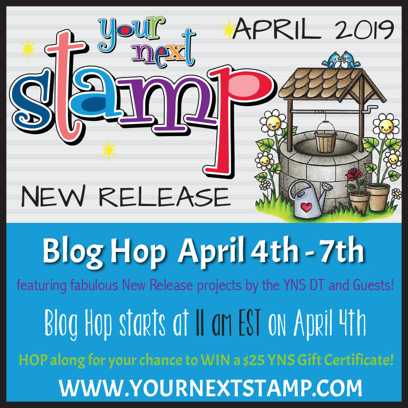 April2019HopBadge