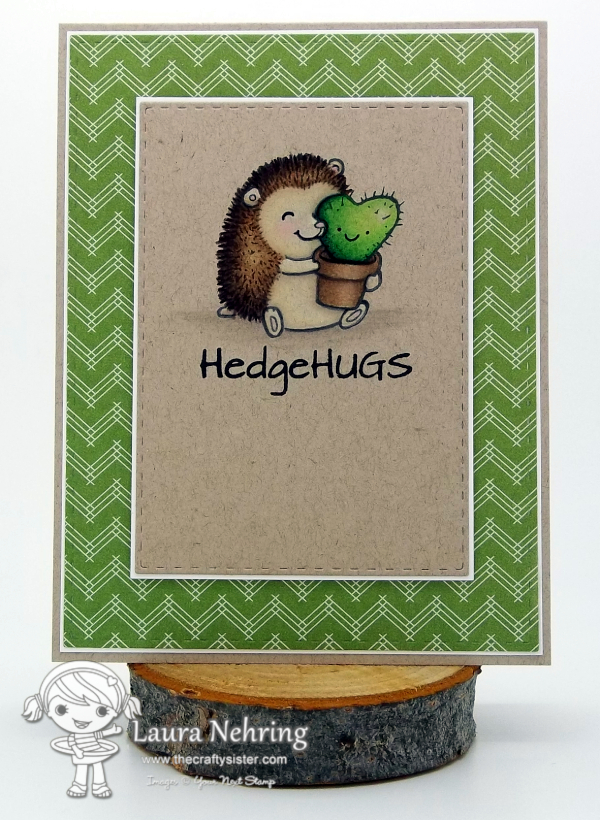 HedgeHugsLN1