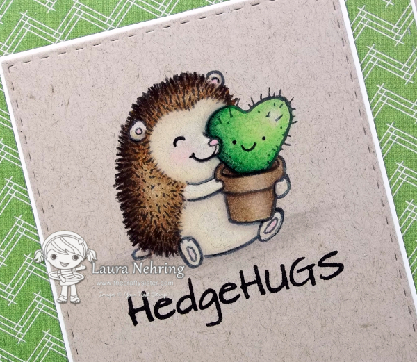 HedgeHugsLN2