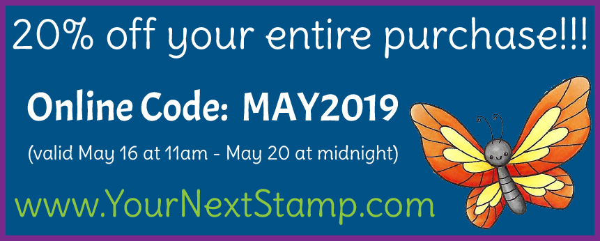 May2019SaleBadge