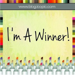 I m A Winner revised copy