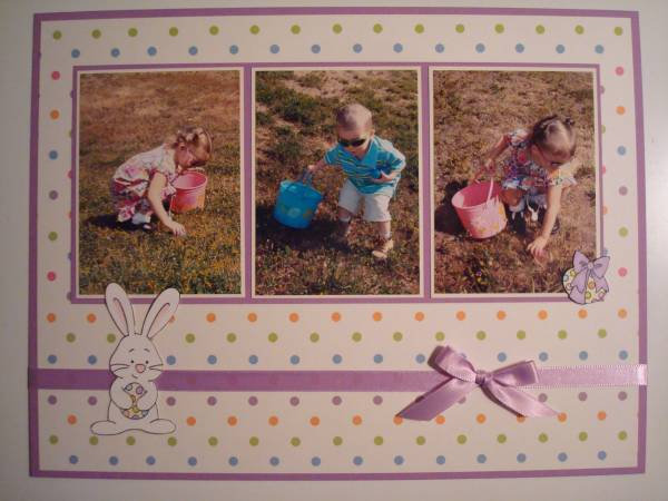 Easter_2010_Layout