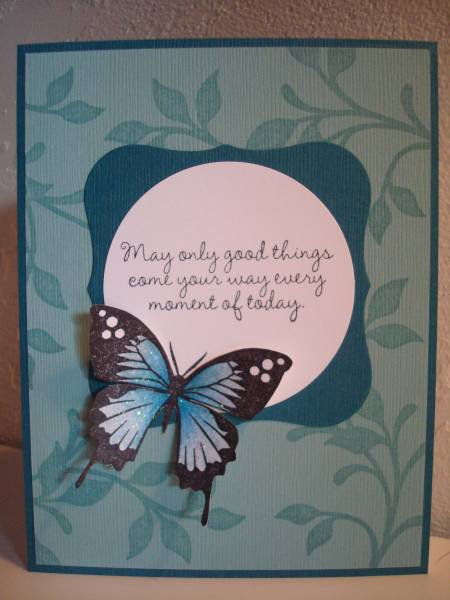 Happy_Today_Card_2