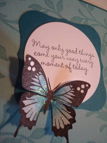 Happy_Today_Card_2_Close_Up